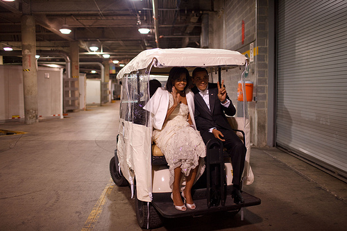 vestido-blanco The Official White House Photostream's